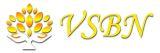 Victoria Senior Business Network